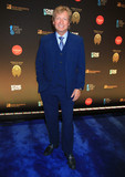 Nigel Lythgoe Photo - Photo by Raoul GatchalianstarmaxinccomSTAR MAX2019ALL RIGHTS RESERVEDTelephoneFax (212) 995-11963819Nigel Lythgoe at the Seventh Annual One Night for One Drop premiere blue carpet at Hyde Bellagio in Las Vegas Nevada