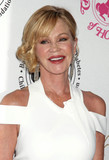Melanie Griffith Photo - Photo by REWestcomstarmaxinccomSTAR MAX2016ALL RIGHTS RESERVEDTelephoneFax (212) 995-119610816Melanie Griffith at The 2016 Carousel of Hope Ball(Los Angeles CA)