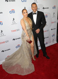 Alex Rodriguez Photo - Photo by John NacionstarmaxinccomSTAR MAX2018ALL RIGHTS RESERVEDTelephoneFax (212) 995-119642418Jennifer Lopez and Alex Rodriguez at the TIME 100 Most Influential People in The World Gala in New York City