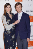 Anna Wood Photo - Photo by zzJohn NacionstarmaxinccomSTAR MAXCopyright 2019ALL RIGHTS RESERVEDTelephoneFax (212) 995-119632019Anna Wood and Dane DeHaan at the Rolling Stone Women Shaping The Future Brunch held at The Altman Building in New York City(NYC)