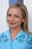 Alicia Goranson Photo 3