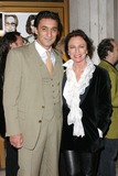 Jacqueline Bisset Photo - Photo by Lee RothSTAR MAX Inc - copyright 2002121802Jacqueline Bisset and husband at the premiere of The Hours(Westwood CA)
