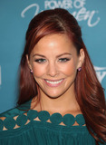 Amy Paffrath Photo 3