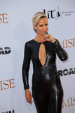 Lady Victoria Hervey Photo - Photo by gotpapstarmaxinccomSTAR MAX2017ALL RIGHTS RESERVEDTelephoneFax (212) 995-119641217Lady Victoria Hervey at the premiere of The Promise in Los Angeles CA