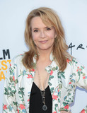 Lea Thompson Photo - Photo by gotpapstarmaxinccomSTAR MAX2017ALL RIGHTS RESERVEDTelephoneFax (212) 995-119661417Lea Thompson at the premiere of The Book Of Henry in Los Angeles CA