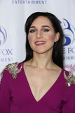Beck Photo - Photo by John NacionstarmaxinccomSTAR MAX2018ALL RIGHTS RESERVEDTelephoneFax (212) 995-11962518Lena Hall at the premiere of Becks in New York City