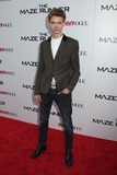Thomas Brodie-Sangster Photo 3