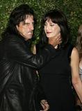 Alice Cooper Photo 3