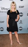 Alison Munn Photo - Photo by Galacticstarmaxinccom200772607Alison Munn at the ABC Network Television Critics Association (TCA) Summer Party(Beverly Hills CA)