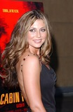 Photos From Cabin Fever SMX - Archival Pictures -  Star Max  - 113406