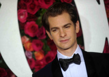 Andrew Garfield Photo - Photo by zzDennis Van TinestarmaxinccomSTAR MAXCopyright 2018ALL RIGHTS RESERVEDTelephoneFax (212) 995-119661018Andrew Garfield at The 72nd Annual Tony Awards held at Radio City Music Hall in New York City(NYC)