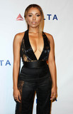 FRIARS CLUB Photo - Photo by Patricia SchleinstarmaxinccomSTAR MAX2016ALL RIGHTS RESERVEDTelephoneFax (212) 995-119692116Kat Graham at The Friars Club Entertainment Icon Award(NYC)