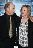 Amy Madigan Photo - Photo by REWestcomstarmaxinccom2012ALL RIGHTS RESERVEDTelephoneFax (212) 995-119612312Ed Harris and Amy Madigan at the premiere of Man On A Ledge(Los Angeles CA)