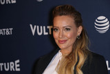 Hilary Duff Photo - Photo by John NacionstarmaxinccomSTAR MAX2018ALL RIGHTS RESERVEDTelephoneFax (212) 995-119651918Hilary Duff at the Vulture Festival in New York City