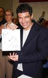 Antonio Banderas Photo 3