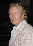 John  Savage Photo 3