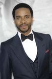 Andre Holland Photo 3