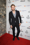 Joel Edgerton Photo - Photo by gotpapstarmaxinccomSTAR MAX2017ALL RIGHTS RESERVEDTelephoneFax (212) 995-1196111517Chord Overstreet at Joel Edgerton Presents The Inaugural Los Angeles Gala Dinner In Support Of The Fred Hollows Foundation in Los Angeles CA