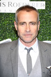 THOM BROWN Photo - Photo by John NacionstarmaxinccomSTAR MAX2017ALL RIGHTS RESERVEDTelephoneFax (212) 995-11969617Thom Browne at The 2017 Couture Council Award Luncheon in New York City