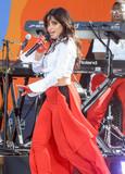 Camila Cabello Photo 3