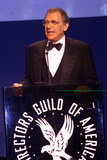 John Huston Photo - Photo by Tom LauSTAR MAX Inc 2000Dec 10 2000Director Sydney Pollack received the John Huston Award for Artists Rights (presented to him by Tom Cruise)  at the 2nd Annual Directors Guild of America Honors(Grand Hyatt Hotel NYC)