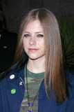 Avril Lavigne Photo - Photo by Lee RothSTAR MAX Inc - copyright 200212902Avril Lavigne at the Billboard Music Awards(Las Vegas Nevada)
