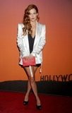 Riley Keough Photo 3