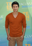 Harry Shum Jr. Photo 3