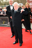 Mikhail Gorbachev Photo - Lech Walesa at Mikhail Gorbachevs 80th Birthday Celebration held at Royal Albert Hall London UK 33011