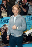 Alfie Allen Photo - Alfie Allen at the World Premiere of Going The Distance held at the Vue Cinema Leicester Square London UK 08192010