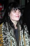 Alison Mosshart Photo 3