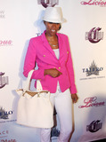 Tashera Simmons Photo 3