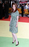 Amy Nutall Photo - Andrew Buchan and Amy Nutall at the European premiere of Fire in Babylon at Odeon Leicester Square London UK 5911