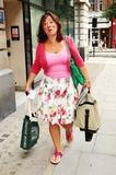 Arabella Weir Photo 3