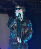 Julian Casablancas Photo 3