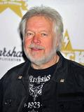 Randy Bachman Photo - Randy Bachman at the Marshall Classic Rock Awards at Camden Roundhouse London UK 111010