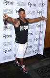 Ronnie Ortiz Magro Photo 3