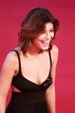 Alessandra Mastronardi Photo 3