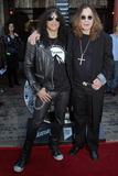 Ozzy Osbourne Photo 3