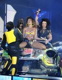 Rihanna Photo 3