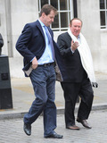 Andrew Neil Photo 3