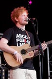 Ed Sheeran Photo 3