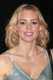Olivia DAbo Photo - Olivia Dabo Arriving at the Opening Night After-party For Neil Simons the Odd Couple at the Marriott Marquis in New York City on 10-27-2005 Photo by Henry McgeeGlobe Photos Inc 2005