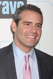 Andy Cohen Photo 3