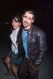 Amelia Warner Photo - SD 09292001 Amelia Warner  Colin Farrell Saturday Night Live After Party at Brasserie 8 12  NYC Photo Henry Mcgee Globe Photos Inc