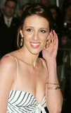 ALEXANDRA  KERRY Photo - Alexandra Kerry Arriving at the Costume Institute Gala Celebrating Chanel at the Metropolitan Museum of Art in New York City on 04-02-2005 Photo by Henry McgeeGlobe Photos Inc 2005