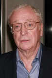 Michael Cain Photo 3
