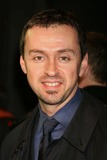Andrew Lippa Photo - Andrew Lippa Arriving at the Opening Night of the Roundabout Theatre Companys Broadway Production of the Apple Tree at Studio 54 in New York City on 12-14-2006 Photo by Henry McgeeGlobe Photos Inc 2006