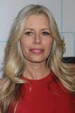 Aviva Drescher Photo 3