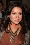August Wilson Photo - New York NY 04-26-2010Rachael Ray at the opening night performance of August Wilsons FENCES at The Cort TheatreDigital photo by Lane Ericcson-PHOTOlinknet